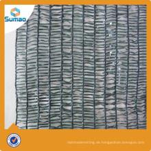 Hohe Qualität & Günstigen Preis Sonnenschirm Netz (für die Landwirtschaft verwenden)