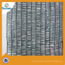 High quality & Cheap price sunshade net (for agriculture use)