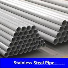 ASTM A268 410444405430 Труба из ферритной нержавеющей стали