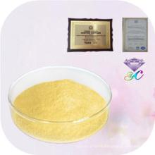 Dehydroisoandrosterone 3-Acetate CAS CAS: 853-23-6 Bodybuilding