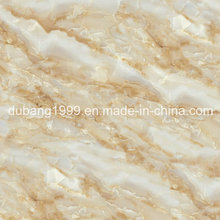 China Supplieropen Details in New Window Polished Tile/ Wall Tile/ Floor Tile