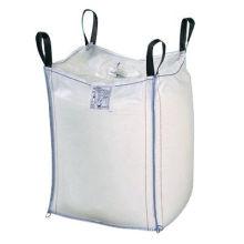 FIBC Ton Bag pour les pellets Pet et Pta