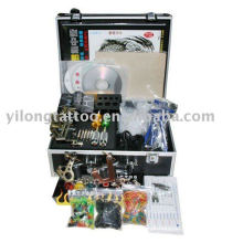 Tattoo Kits Fabricante, Atacado Tattoo Equipment, Tattoo Supply