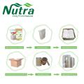 Best Price Alfalfa Extract 20% Alfalfa Saponins