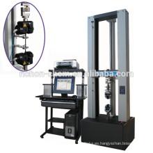 China alta calidad CE Electronic RT50K-2 Universal Testing Machine