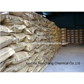 Acide citrique anhydre Mono 25 kg / sac