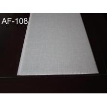 Af-108 Trinidad und Tobago PVC Deckenplatte