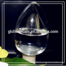 DRY STRENGTH ADDITIVE (CPAM based)