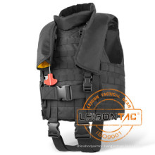 Nato Ballistic Flotation Vest Nij Iiia for Perfect Protection