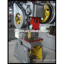 Prensa de la energía de 100 toneladas / prensa mecánica usada de la energía