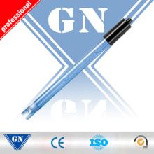 Electrodo de cloro residual en línea de la piscina (CX-NS-238)