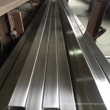 80x80 stainless steel square tube steel weight price