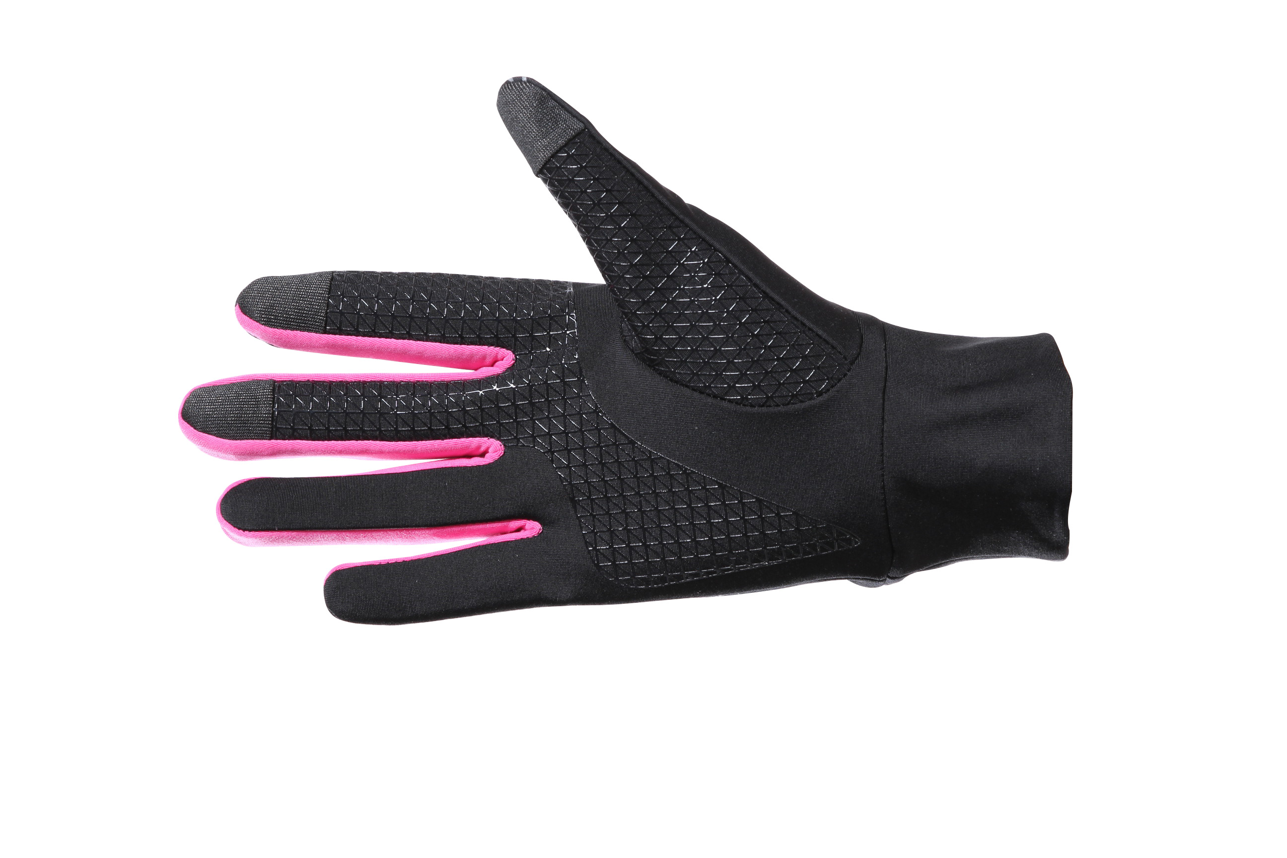 Touch Sreen Cycling Gloves