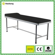 Mesa médica para la cama del examen del hospital (HK703)