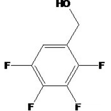 2, 3, 4, 5-Tetrafluorobenzyl Alcohol CAS No.: 53072-18-7
