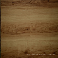 New Design 7.0mm Thickness Wpc Vinyl Wpc Flooring/6inx48in High High Quality Plastic Flooring