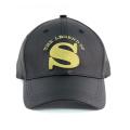 6 Panels Custom Baseball Caps and Hats