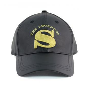 6 панелей изготовленный на заказ Бейсбольные кепки и шляпы