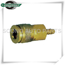 Coupling Quick Release Coupler Competitive Price