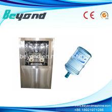 Fass Wasser Füllen Capping Ausrüstung