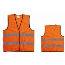 SAFETY VEST Y-7110-A