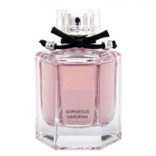 Luxury Design with Long-Lasting Frangrance and Large Stock Women Perfume