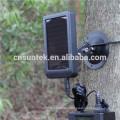Solar Panel Charger for Suntek hunting camera