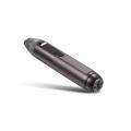 New Vape Pod 380mAh vape pen battery charger 2.0ml refillable pen vape pen