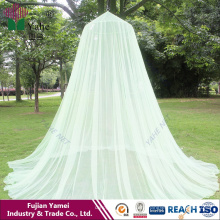 Whopes Approved Conical Mosquito Net