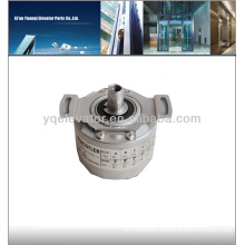 Elevator Encoder RF538192E190, elevator decoder