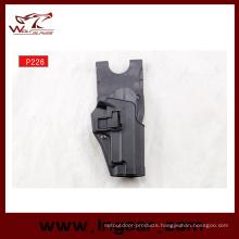 Military Blackhawk Under Layer Waist P226 Gun Holster