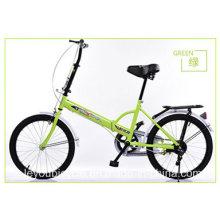 Carbon Folding Mini Bike / Kinder Fahrrad / Kid Bike