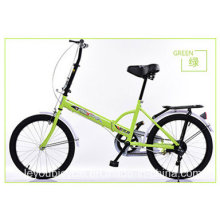 Carbon Folding Mini Bike/Children Bicycle /Kid Bike