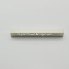 Rare earth big neodymium bar magnet