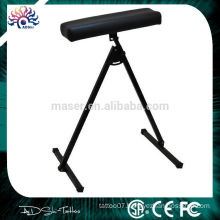 Professional Portable Adjustable Tattoo Furniture Tattoo Arm/Leg Rest