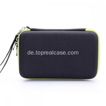 EVA Razor Travel Case-Tragetasche