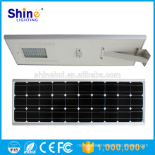 IP65 sunpower good price outdoor light 80W