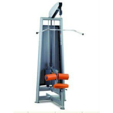 Body Building Machine / Lat Pulldown