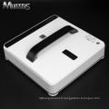 Batteries pour aspirateur une batterie Ni-MH 14.4v