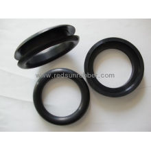 Molding Rubber Seal