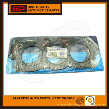 Head Gasket for Toyota Camry 1MZFE 1115-20010 1116-20010