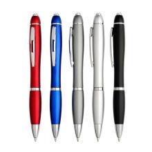 Die meisten Promotion Light Pen Jm-D03A mit einem Licht