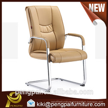 High quality and hot sale executive office chair