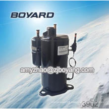light weight, low noise high efficiency 6000btu toyota hiace ac compressor split air conditioner motor