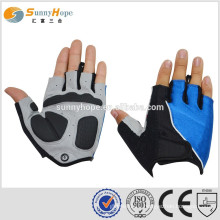 Sunnyhope Special sport Tactical Gloves