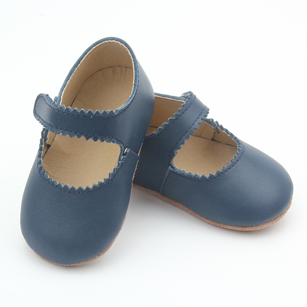 Soft Sole Wholesale Shoes