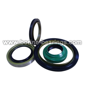 CR-serien Oil Seal