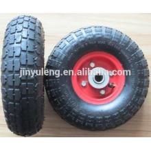 wheel barrow tyre 3.50-4
