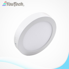 indoor 30w led ceiling downlight