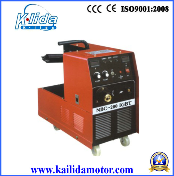 Mini Mma-250,high Quality 220v 20-250a Inverter Arc Welding Machine Tool, Cnc, Metalworking & Manufacturing Automotive Tools & Supplies